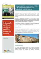 Documento PDF 035 edificio oscar 2