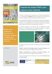 Documento PDF 037  fnee industria
