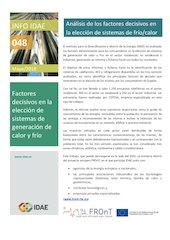 Documento PDF 048 factores decisivos en la eleccin de sistemas calor frio