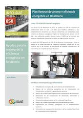 Documento PDF 050 ayudas paraeehosteleria