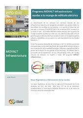 Documento PDF 053 movalt infraestructura