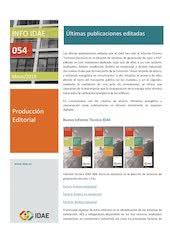 Documento PDF 054  produccin editorial
