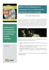 Documento PDF 39 alumbrado exterior