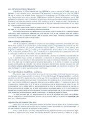 Documento PDF espacios verdes antecedentes