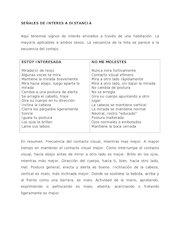 Documento PDF bono 3   resumen de bolsillo