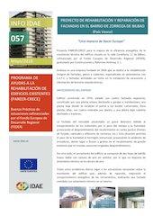 Documento PDF 057  pareer crece andrasa cordeleria 2