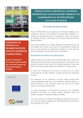 Documento PDF 060  pareer crece aparto suites muralto