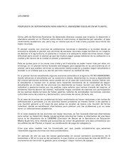 Documento PDF volemos vs el abandono escola