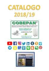 Documento PDF catalogo cobepan 2018 19mini