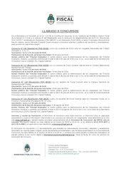 Documento PDF mpfnacionconcursos116117118119