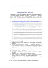 Documento PDF guia de laboratorio de quimica i 2018