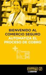 Documento PDF productattachmentsfilespopos1500catlogocashlogycastellano