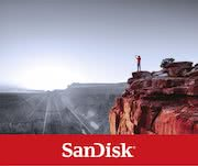 Documento PDF catalogosandisk