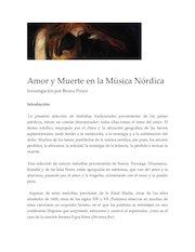 Documento PDF booklet   amor y muerte en la musica nordica