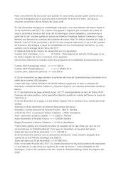 Documento PDF resumen casaschile2