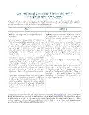 Documento PDF guia citacion apa e icontec