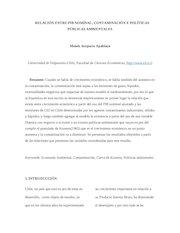 Documento PDF paper
