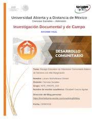 Documento PDF s8 actividad 1   informe final  anexos