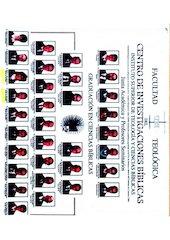 Documento PDF f  foto de los graduando en  maestria