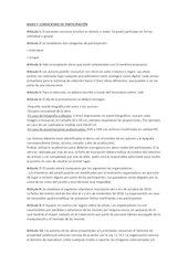 Documento PDF bases y condiciones de participacin