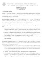 Documento PDF informe practica profesional ii