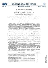 Documento PDF 20180523 boe informe de impacto ambiental