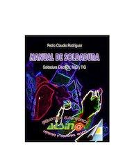 Documento PDF manual de soldadura electrica mig y tig   by priale