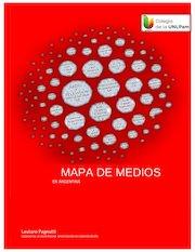 Documento PDF tpn7 mapa de medios 2018 reformulado cdp
