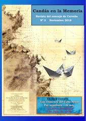 Documento PDF cands en la memoria  noviembre