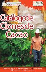 Documento PDF catalogo de clones de cacao fida grun2018