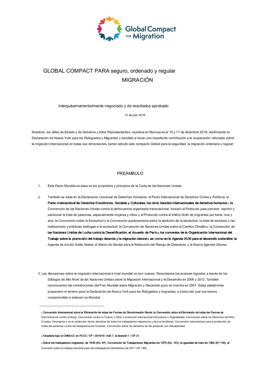 180713_agreed_outcome_global_compact_for_migration.en.es.pdf - página 1/34