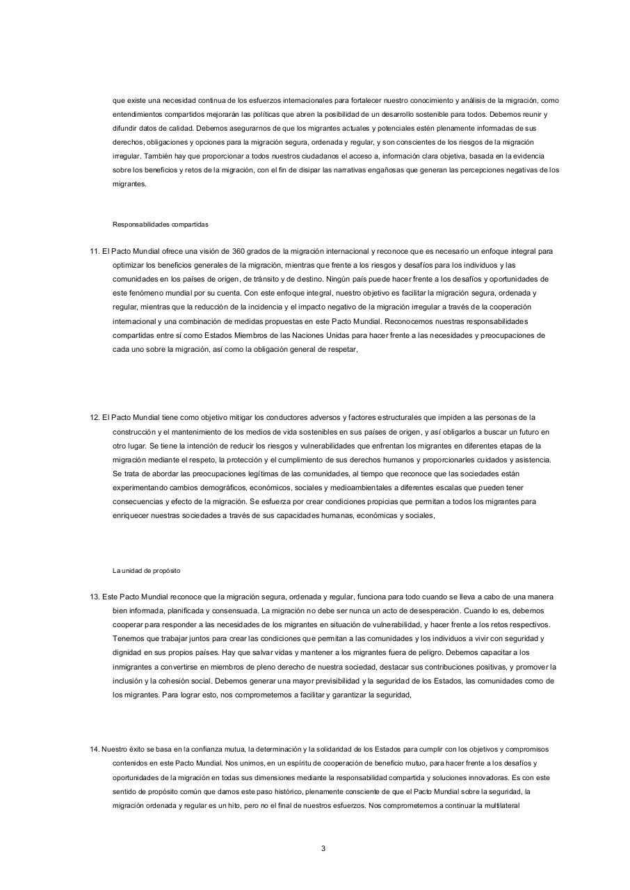 180713_agreed_outcome_global_compact_for_migration.en.es.pdf - página 3/34