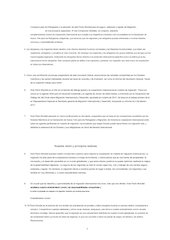 180713_agreed_outcome_global_compact_for_migration.en.es.pdf - página 2/34