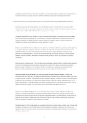 180713_agreed_outcome_global_compact_for_migration.en.es.pdf - página 4/34