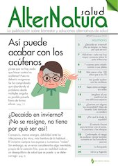 Documento PDF salud alternarura n3712d