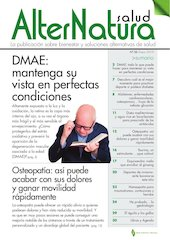 Documento PDF salud alternatura n3801e