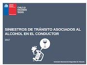Documento PDF conaset alcohol 2017