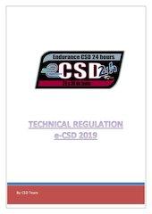 Documento PDF reg tec e csd 201927en