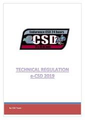 Documento PDF reg tec e csd 201928en