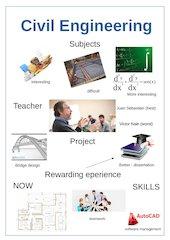 Documento PDF socializacion 1