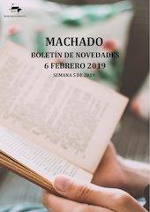 Documento PDF machado boletin novedades 06 02 19 zc 1