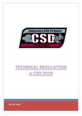 Documento PDF reg tec e csd 201930en