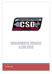 Documento PDF reg tec e csd 201930es