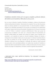 Documento PDF comunicado prensa antonio ayllon 5 2 2019 1