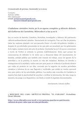 Documento PDF comunicado prensa antonio ayllon 5 2 2019 1