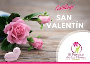 Documento PDF san valentin