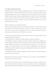 Documento PDF carta revilla 7 2 2019