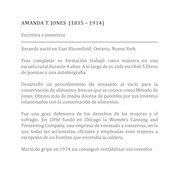 Documento PDF textos para web