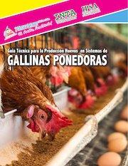 Documento PDF cartilla gallinas de ponedoras revisado 2019