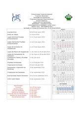 Documento PDF programacion ing agroindustrial  marzo  septiembre 2019 1